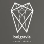 Запись в Belgravia Dental Studio на Фрунзенской