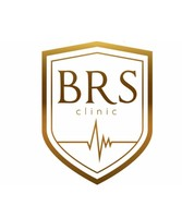 BRS Clinic
