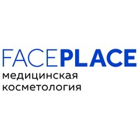 FacePlace