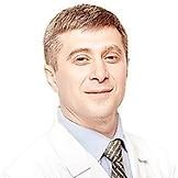 Гимранов Ринат Фазылжанович